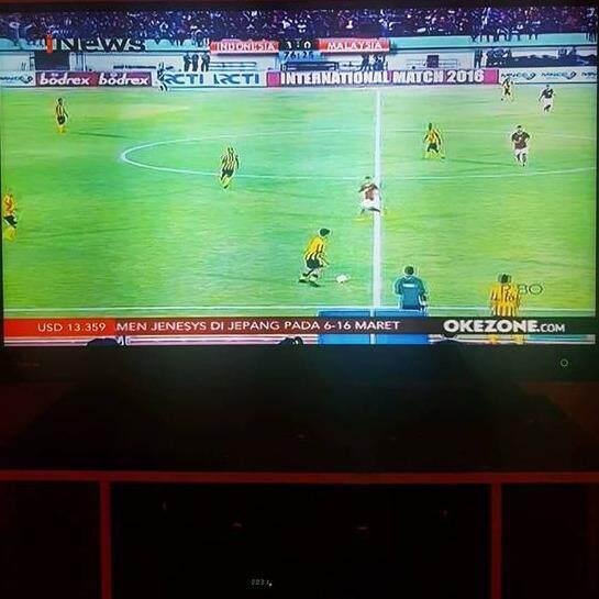 Freesat V7 Combo