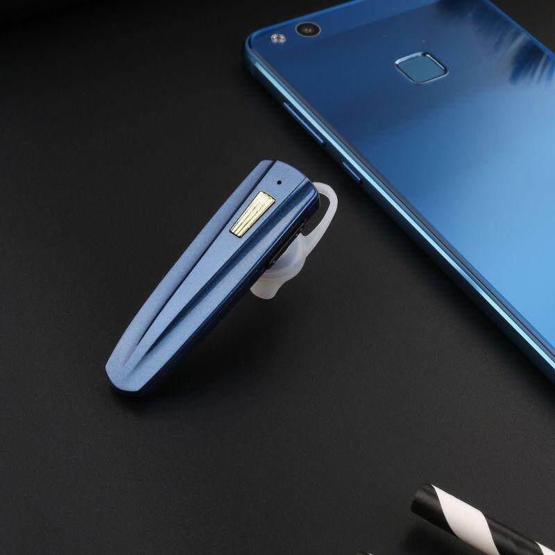 bluetoothearphone-businessstyle-detail05.jpg