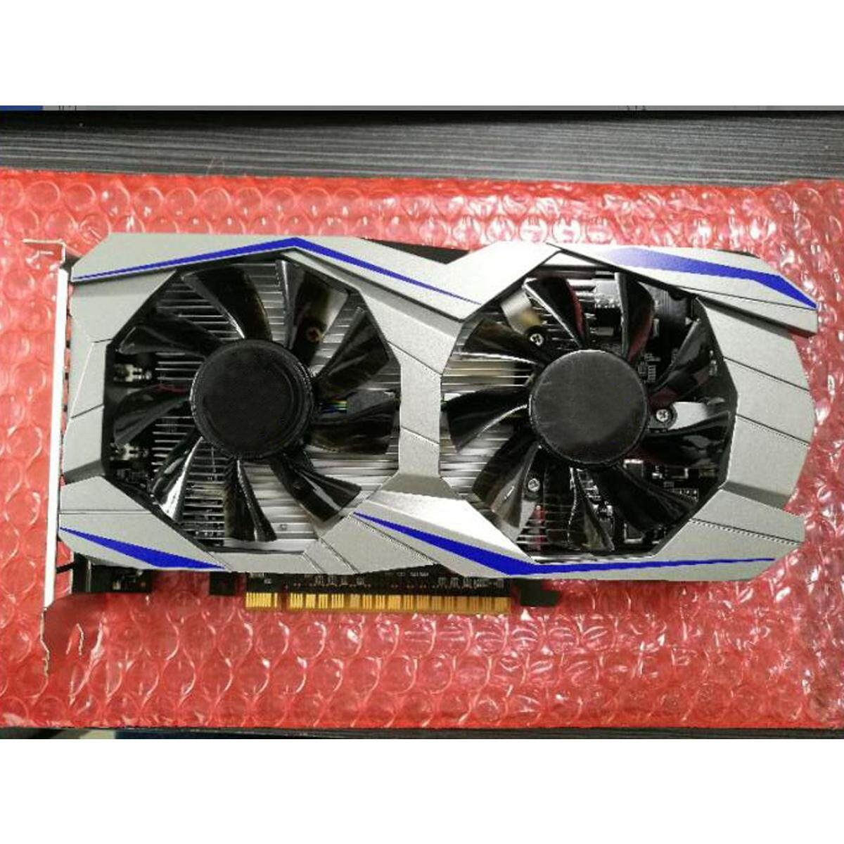 Graphics Card GTX780TI 4G DDR5 128Bit Pci-e Game Independent Video Graphics Card