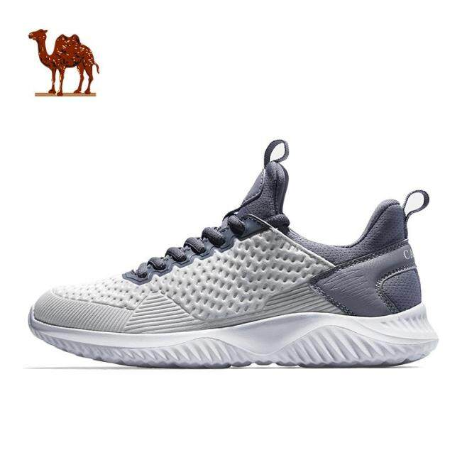 Camel women sports sneakers casual shoes breathable running shoes students lightweight running shoes giá rẻ