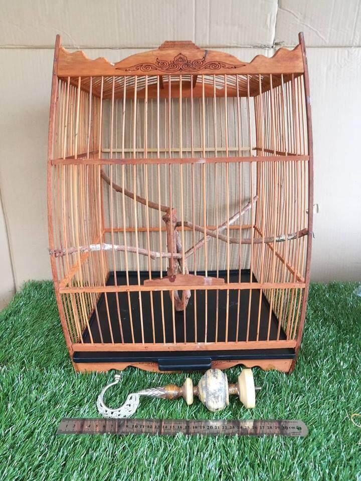 Bird Cage By Joy Pet Sdn Bhd.