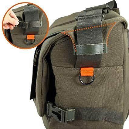 Vanguard Vojo 25 Shoulder Bag