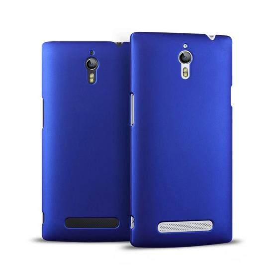 ... Multicolor Intl Spec Source · Oppo find7 x9007 oppofind7 ultra thin phone case