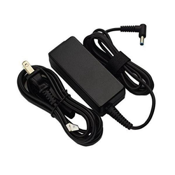 Ac Charger for HP Star Wars Special Edition 15-an050nr 15.6-Inch Laptop Power Supply Adapter Cord - intl