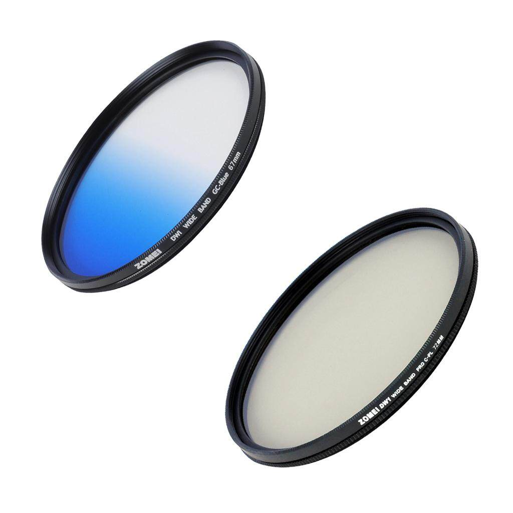 Buy Sell Cheapest Mc 72 Mm Best Quality Product Deals Indonesian Sirui Ultra Slim S Pro Nano Uv Filter 77mm Miracle Shining Zomei 67mm Multi Coated 72mm Cpl Camera