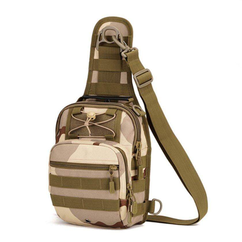 29de712bd7 Protector Plus Multifunction Chest Bag Waterproof Cross Bag Backpack Handbag