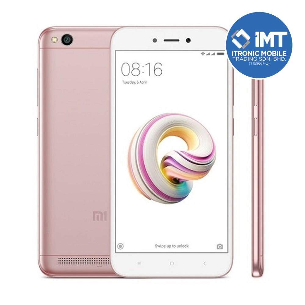 Features Oppo A37 2gb 16gb 8mp 5mp Original New Import Set Dan Harga 4g 5 Inch Ram Rom Xiaomi Redmi 5a Pink