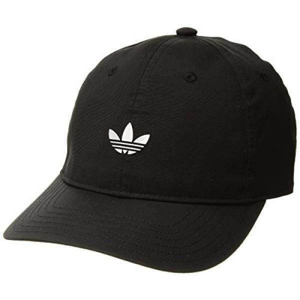 e5280627435 Adidas Hats for Men Philippines - Adidas Men s Hats for sale ...