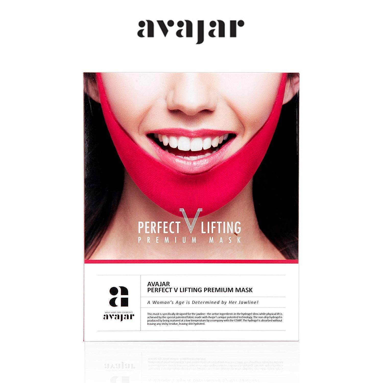 Skincare Face Masks Packs Buy At Bioaqua Pure Skin Acne Rejunation Mask Sheet Masker Jerawat Best Price In Malaysia