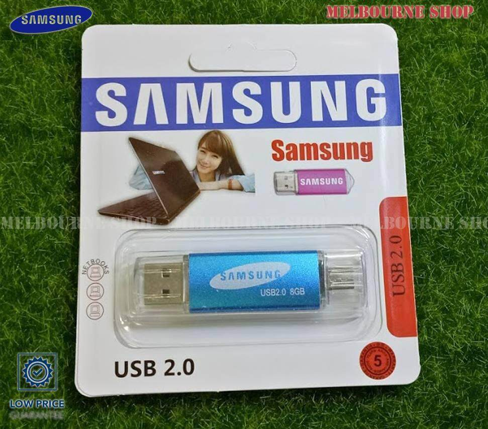 Otg Drives For The Best Prices In Malaysia Flashdisk Kingston Datatraveler Microduo Usb 30 Micro 32gb Samsung 8gb 20 Drive Duel Pendrive