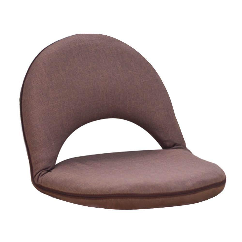 Creative Adjustable Lazy Sofa Folding Chair