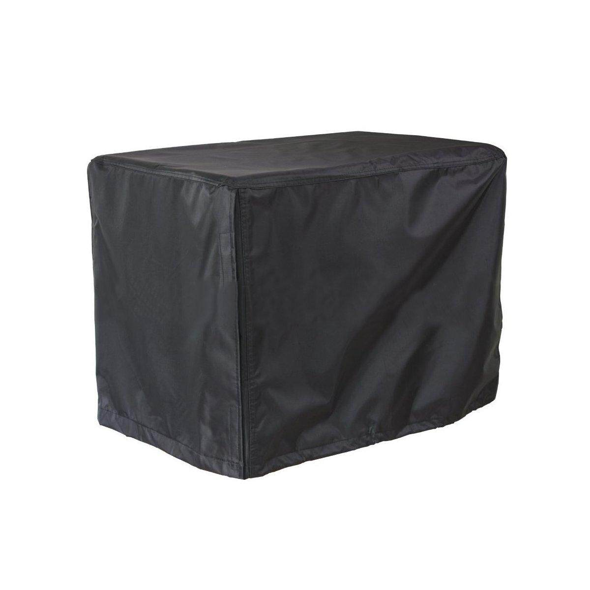 Durable 210D Generator Accessories Waterproof Dust Cover Protection Universal#81*61*61cm