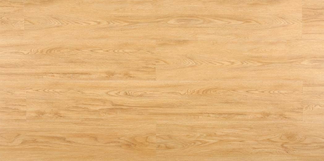 Premium Teraflor 4mm Wood Series Click Locking System : Manhattan Oak