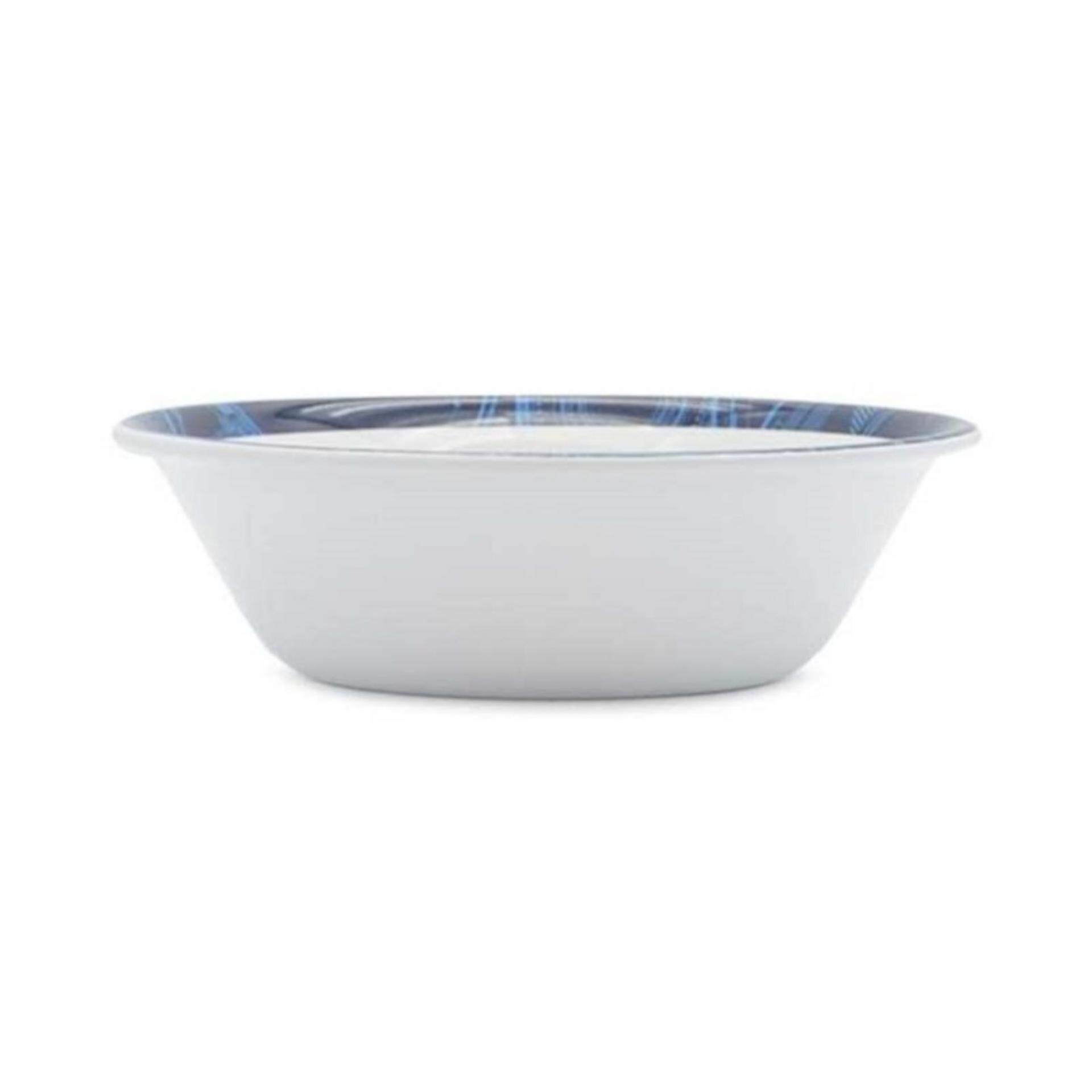 Marvel Avengers Infinity War Bowl 5.5 Inches - Blue Colour