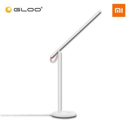 Mi LED Desk Lamp (EU)