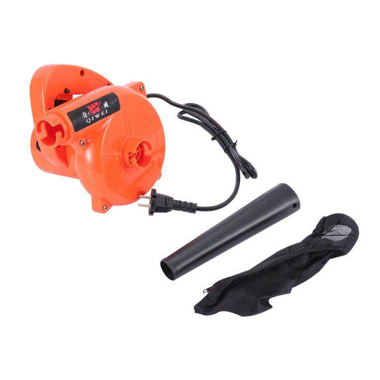 OSMAN 600W Electric Hand Blower Computer Dust-blower Household Blowing Tools