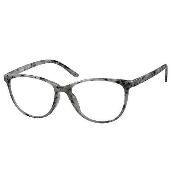 Lifeart Pemblokir Lampu Biru Kacamata, UV400 Lensa Transparan Komputer Kacamata untuk Membaca, anti Kelelahan Mata/Anti Gores/Anti To Smoulder, Tidur Lebih Nyenyak untuk Wanita/Pria (LA_Release, + 2.00 Pembesaran)/dari Amerika Serikat