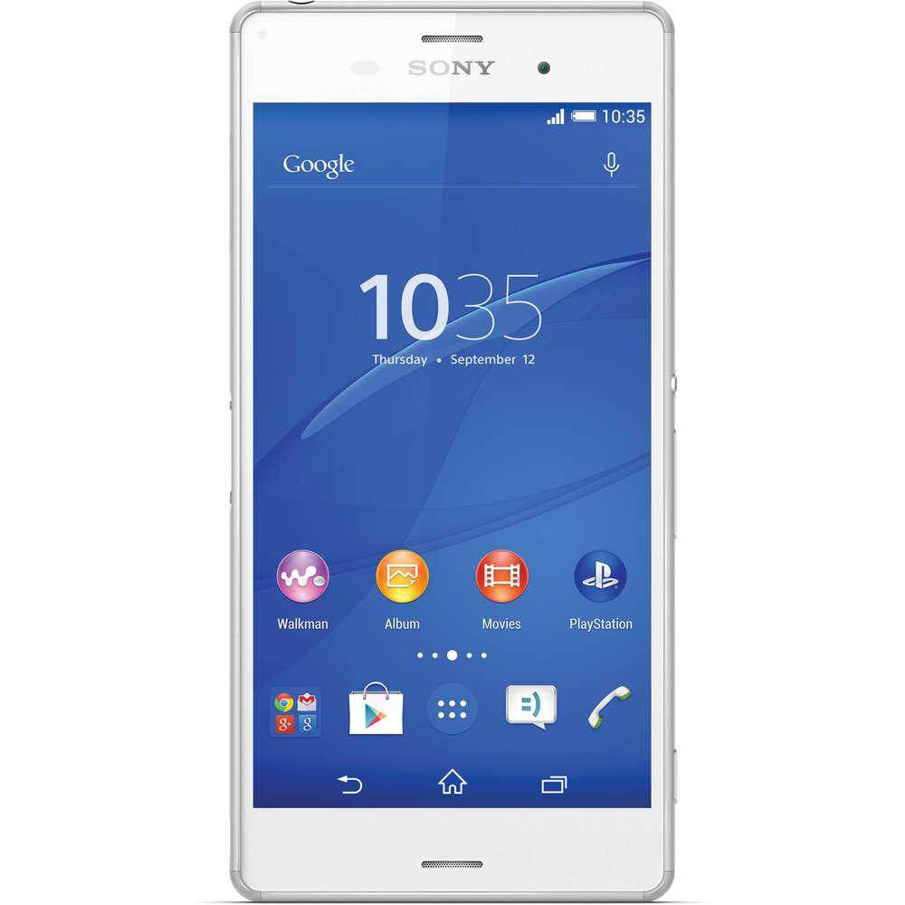 Sony Mobiles Tablets Price In Malaysia Best Back Cover Z3 Tutup Battre Lazada