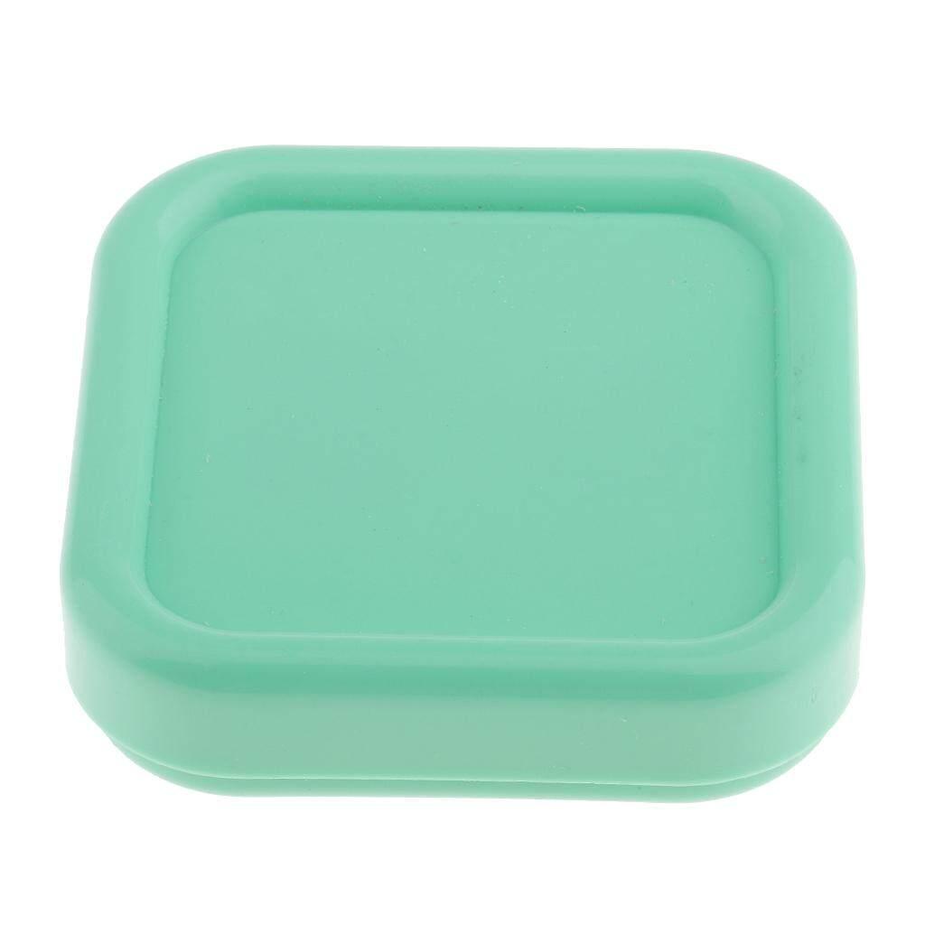 ... Magideal 1 Piece Plastik Magnetik Kotak Jarum Penyimpanan Kotak Pins Kotak Perlengkapan Jahit-Internasional -