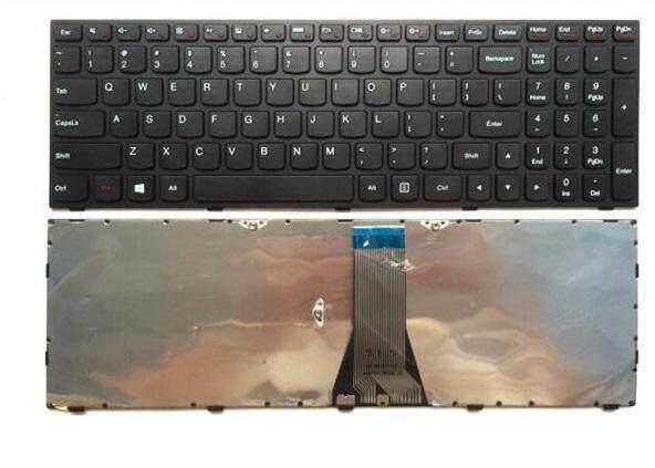 keyboard Lenovo G50-70 G50-45 B50 G50 G50-70AT G50-30