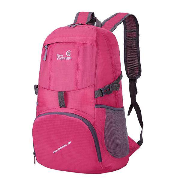 7e671acb612e Sports Backpack for Women for sale - Womens Sport Backpack online ...