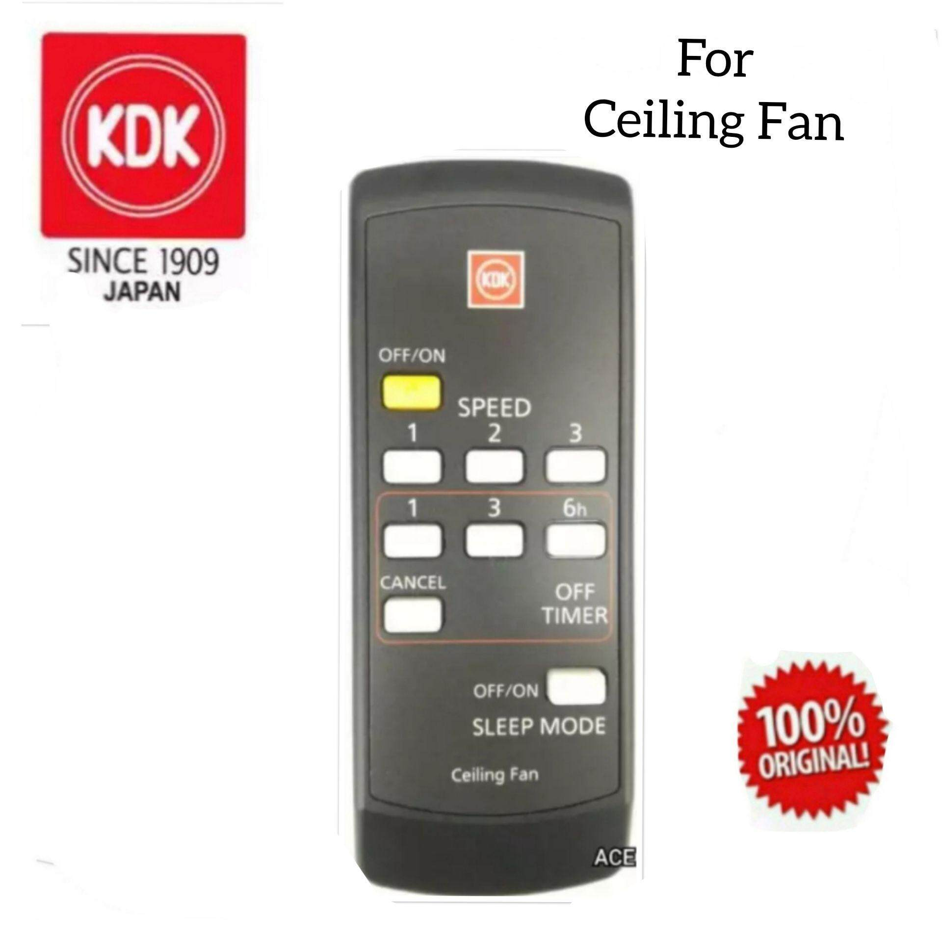 remote control black fan product lights spyda direct p ceiling
