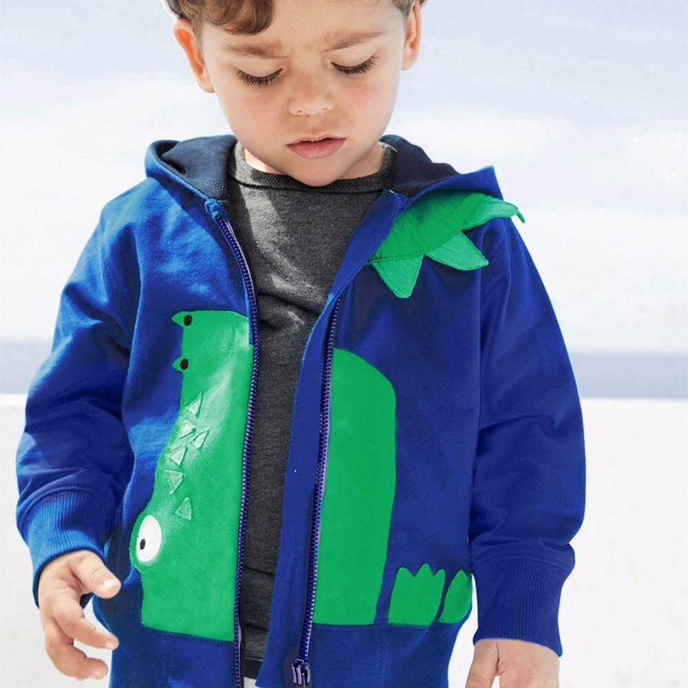 186fe97c5 Boys Coats for sale - Baby Coats for Boys online brands