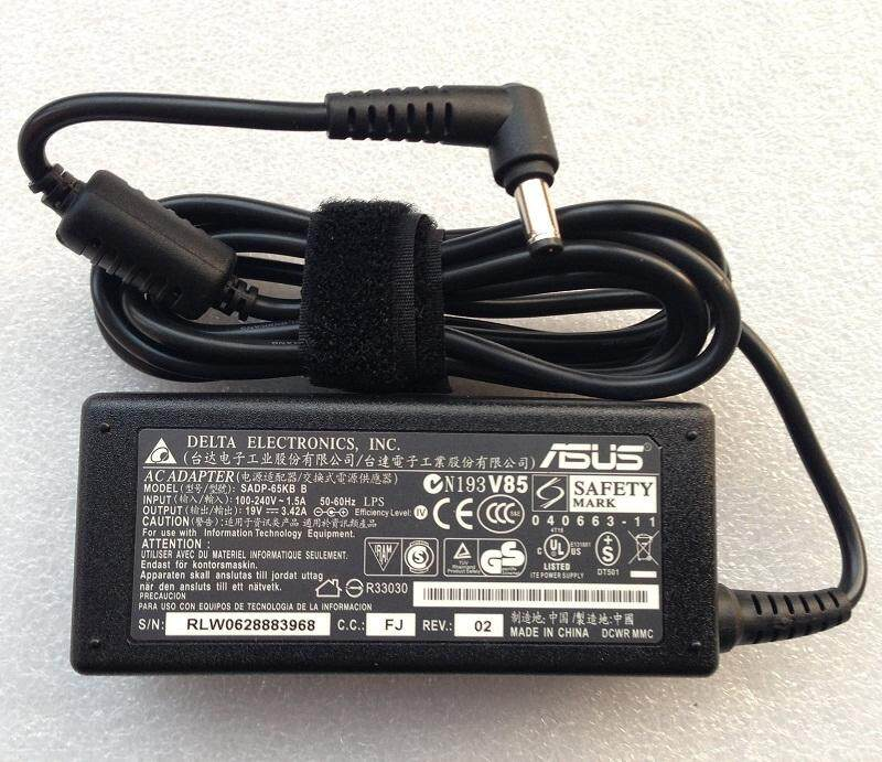 ASUS A45VD DRIVERS DOWNLOAD