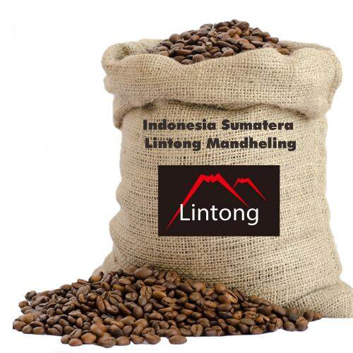 Coffee Arabika Mandheling Premium 200 Gram. Source · MYR 63 .
