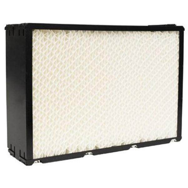 AIRCARE 1045 Replacement Console Wick