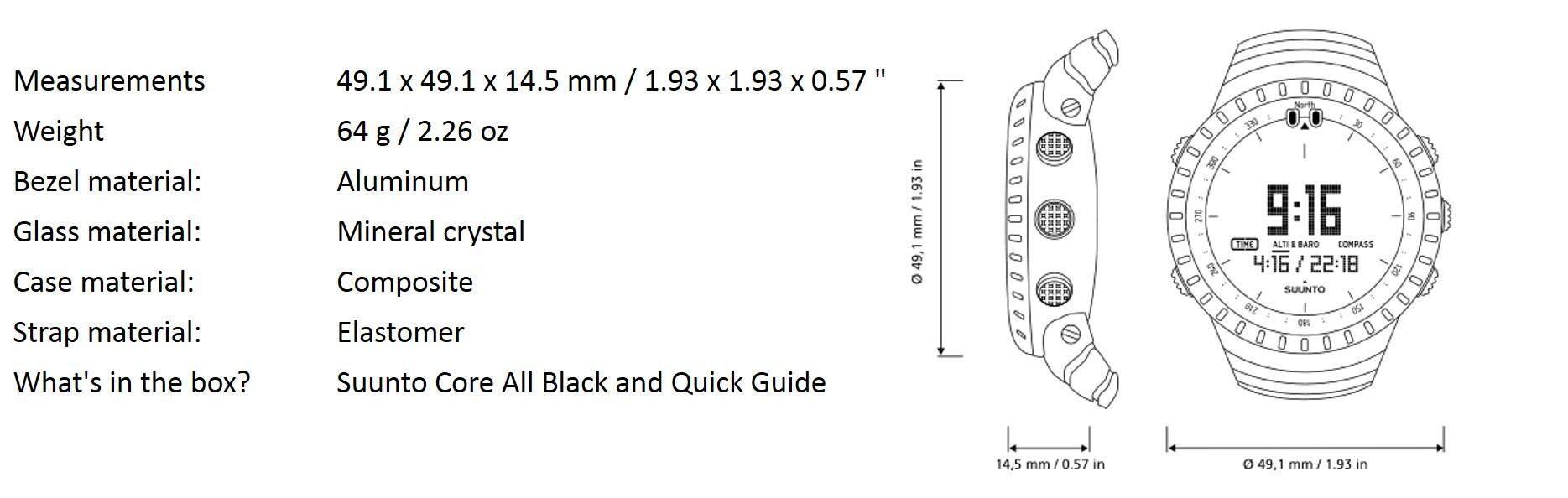 Core All Black - 4.jpg