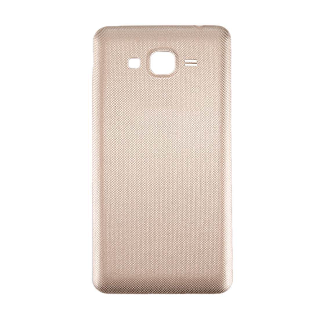 Features Ipartsbuy For Samsung Galaxy J2 Prime G532 Battery Back My User Flip Cover Gold Detail Gambar Covergold Terbaru