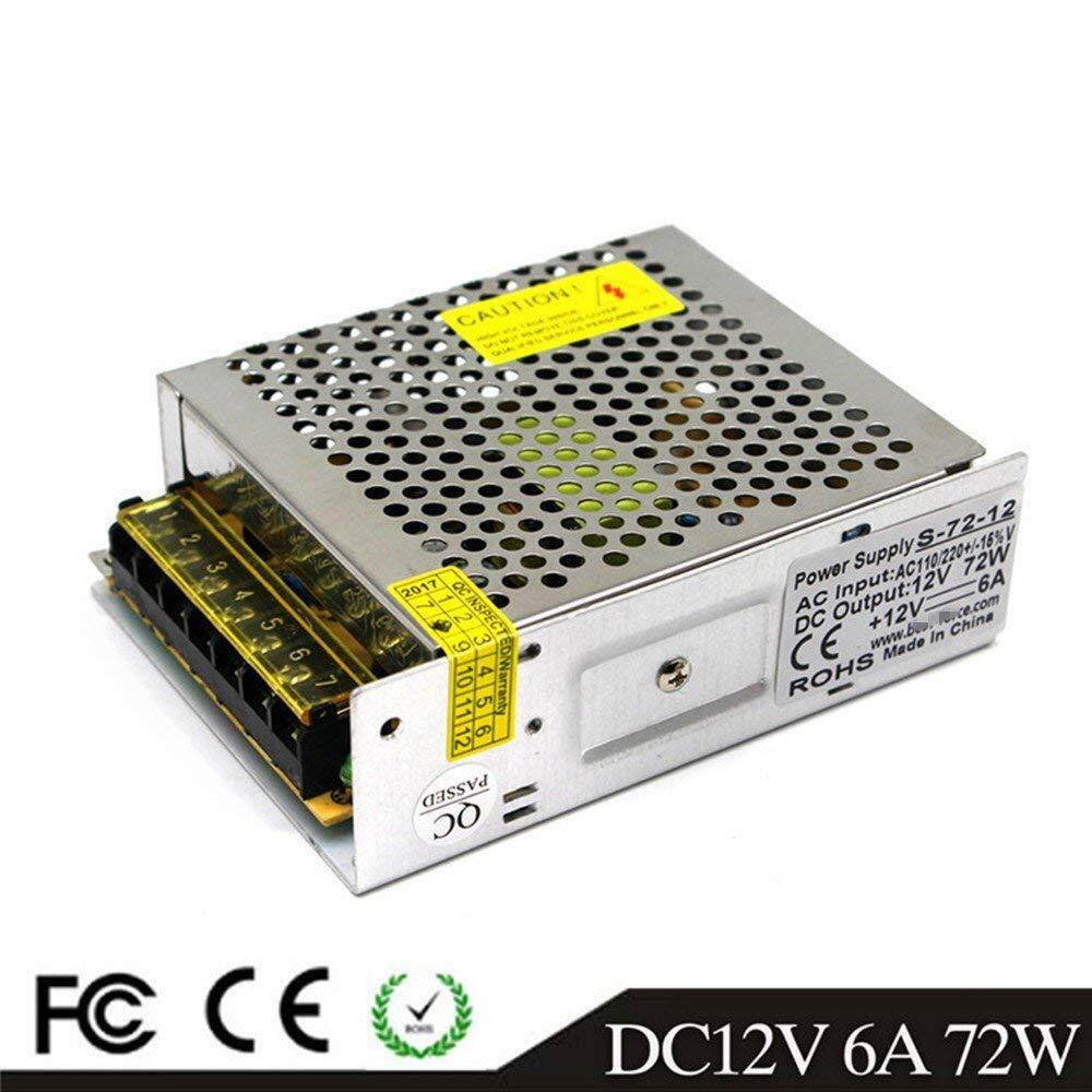Fitur 100w 40khz Ultrasonic Cleaning Transducer Cleaner Power Driver Circuit Medium Ultrasound Circuits 12v 6a 72w Led Switching Supply 110 220vac Dc Transformer Monitoring