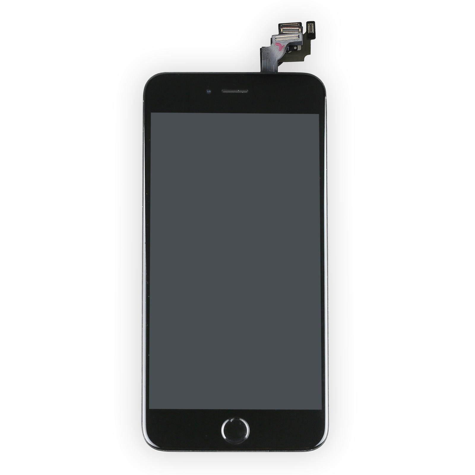 Easybuy New Putih 24 Luar Layar Sentuh Digitizer Cocok Untuk Lg L70 Source · Hot Deals LL Trader Layar LCD untuk iPhone 6 Plus Hitam Putih Penuh Tampilan