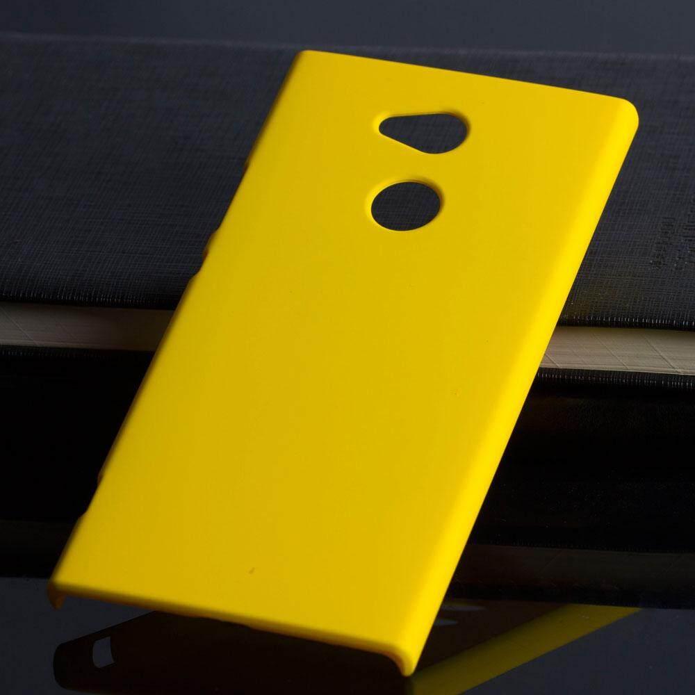 LG G3 Stylus D690. Source · Grind arenaceous Hard Plastic shell 6.0 .