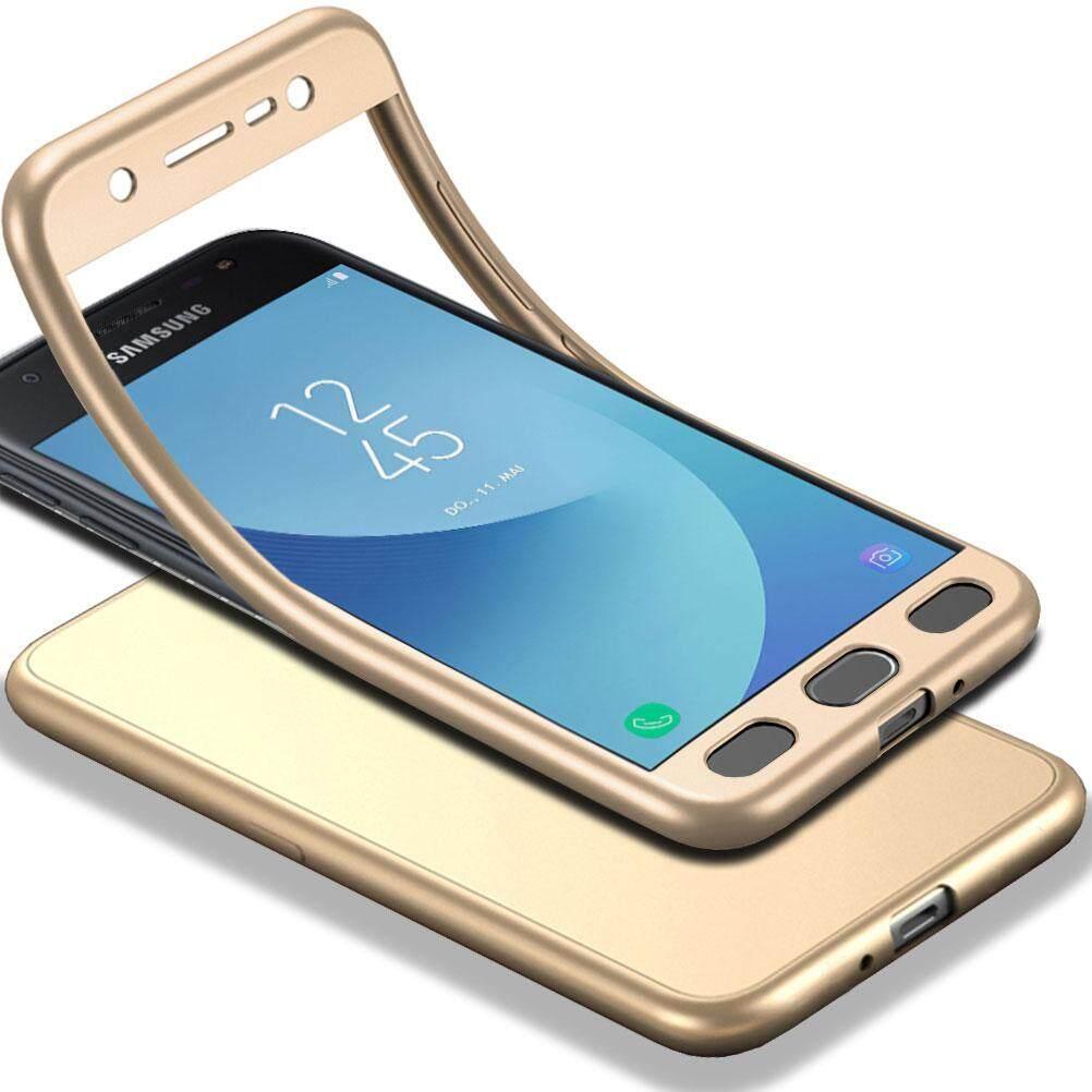 ₱610.00Samsung Galaxy J2 Pro 2018 Case , Meishengkai 360° design Full-Body