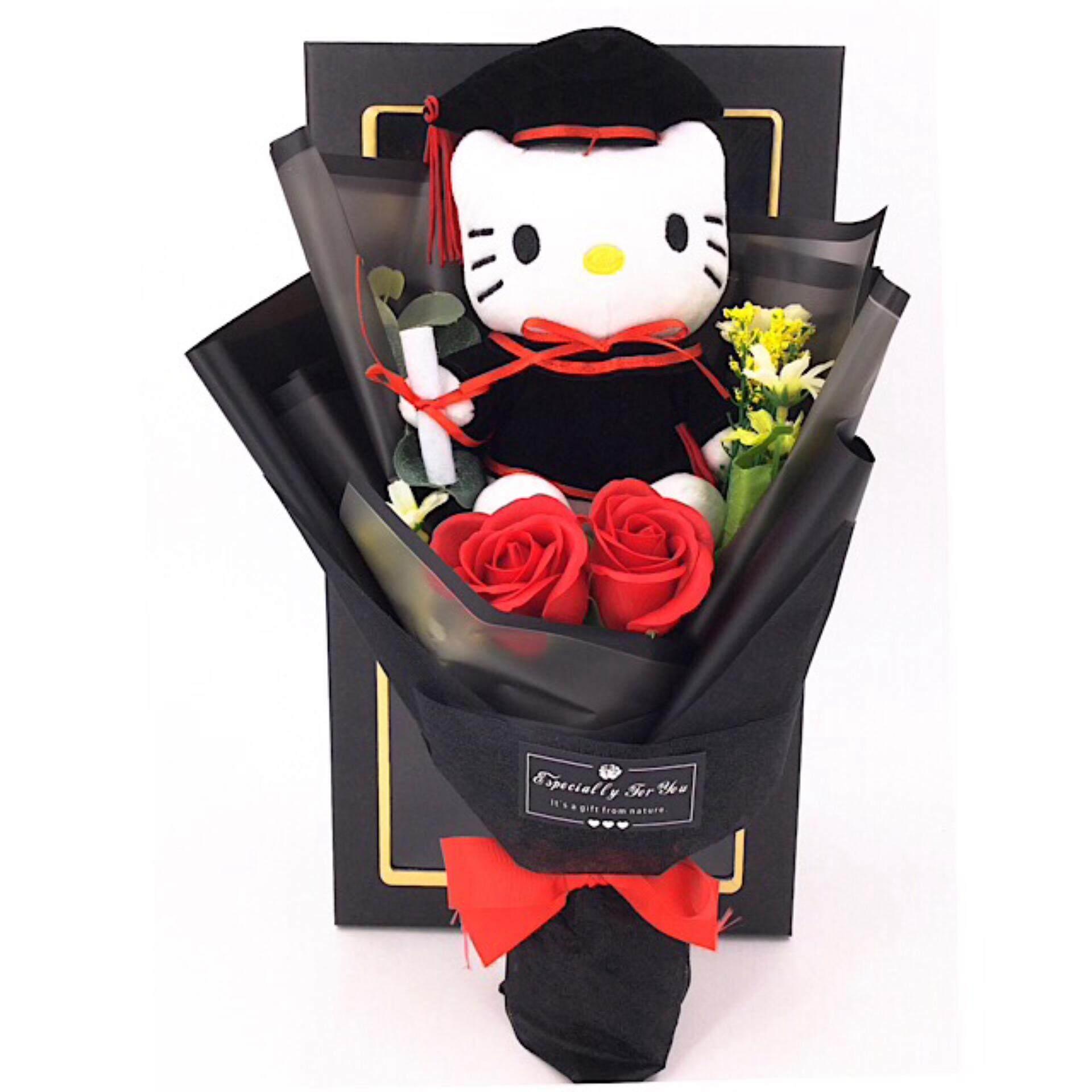 flower bouquet - Buy flower bouquet at Best Price in Malaysia   www ...