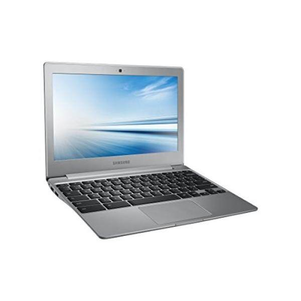 Samsung Chromebook 2 XE500C12-K01US 11.6 Inch Laptop - intl