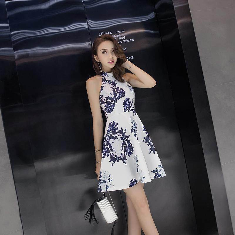 1575dd315ee0a Buy Brand New Collection of Dresses | Lazada.sg