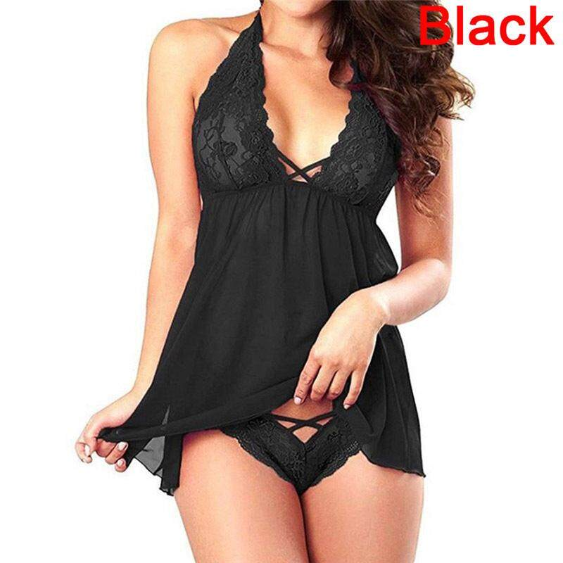 26bfe8145f1 Sexy Lingerie for sale - Lingerie for Women Online Deals   Prices in ...
