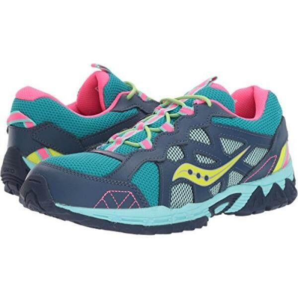 c5ea55ed604f Saucony Philippines  Saucony price list - Sneakers for Men for sale ...