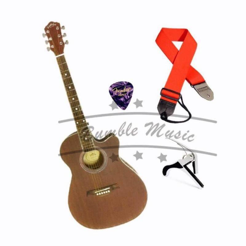 Acoustic Guitar LanNikaa LD0405 Malaysia
