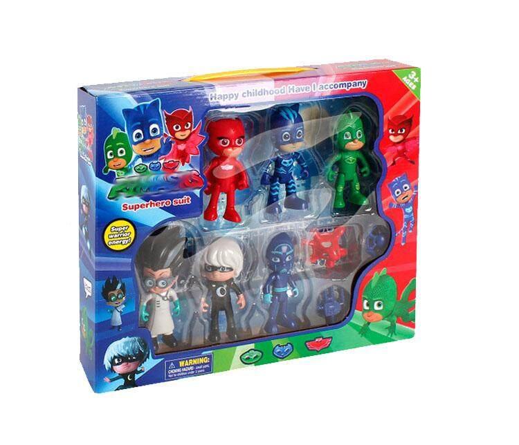 pj mask malvorlagen harga - 28 images - jual mainan pj