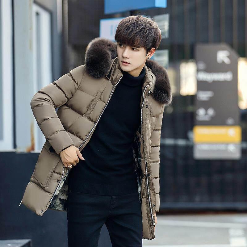 f1eadf5f74 Winter Jackets for Men for sale - Winter Coats for Men online brands ...
