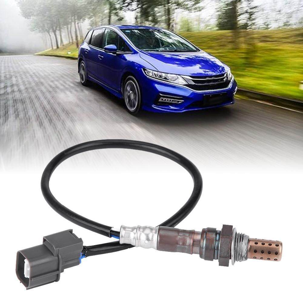Oxygen Sensor For Sale Removal Online Brands Prices 05 Honda Wiring 2344098 Replacement Upstream Car Acura Integra Civic Crv Cr V