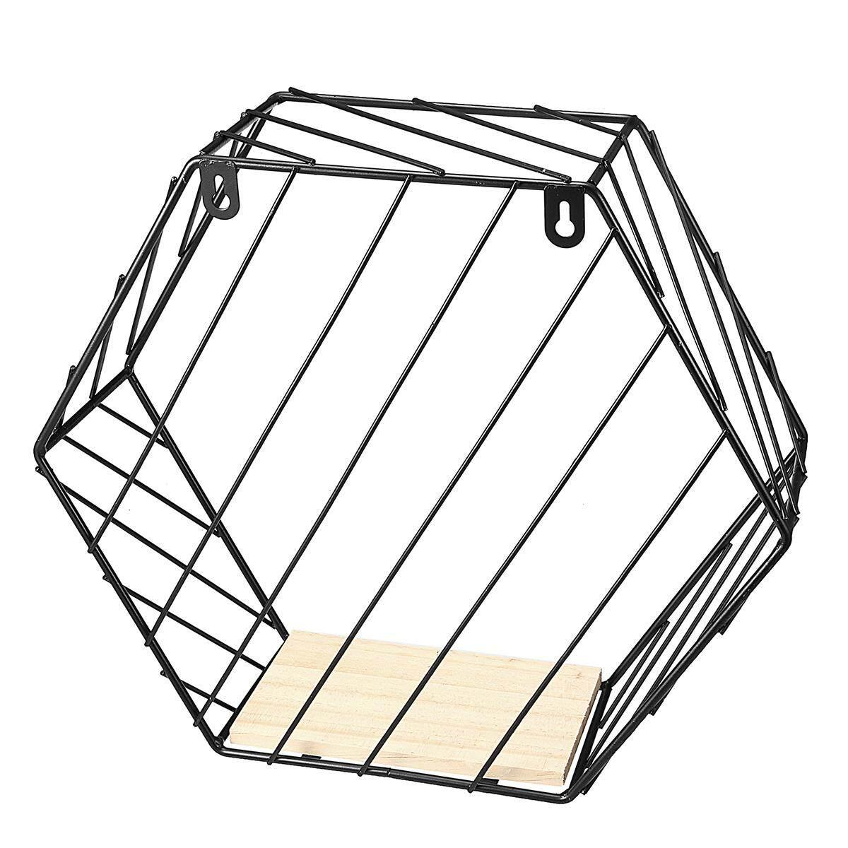 Storage Holders & Racks for Living Room - intl