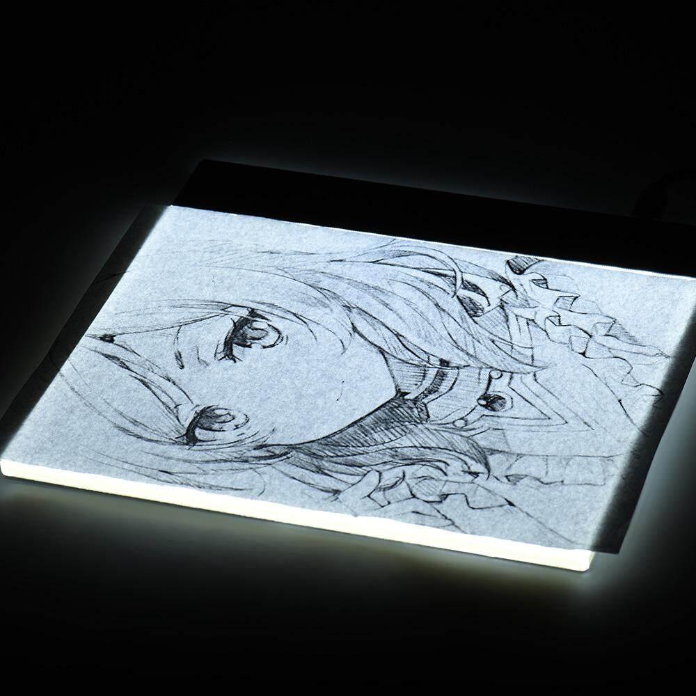 Digital Drawing Writing Pad Komputer Lazadacoid