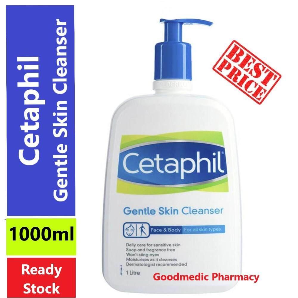 Features Cetaphil Moisturizing Cream 453g Exp 05 2020 Dan Harga Face Ampamp Body Gentle Skin Cleanser 1000ml 06