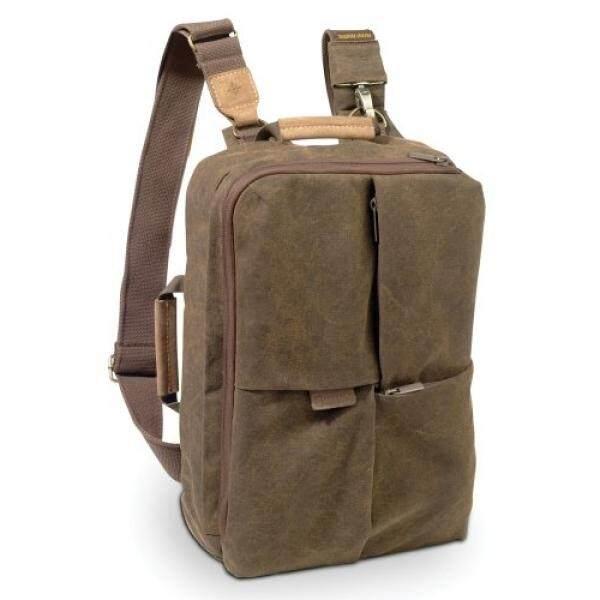 Laptop & Tablet Bag National Geographic NG A5250 Small Rucksack - intl