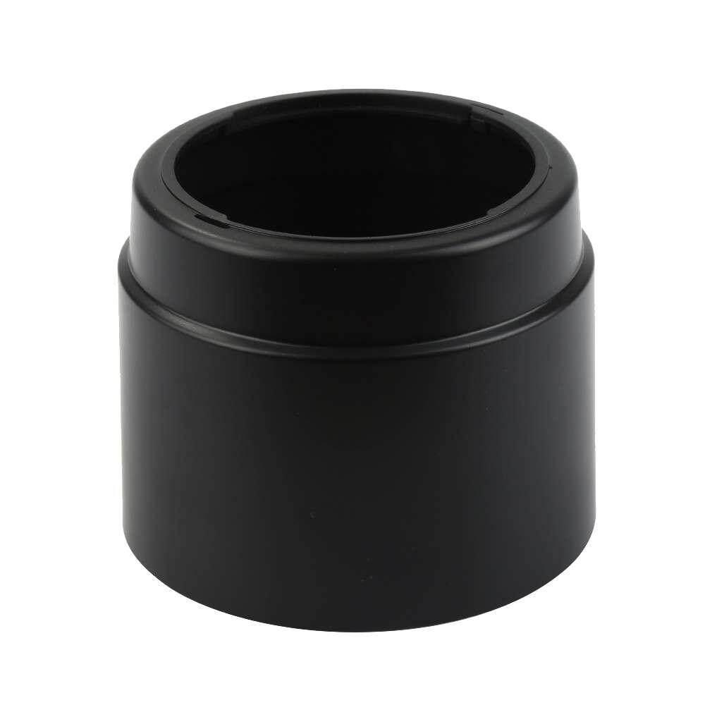 Fuan Penutup Lensa ET-74 untuk Canon EF 70-200 Mm F/4L Adalah/USM Mengurangi Vignetting